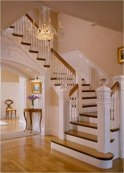 foyer stairs 194 best entry foyer stairs country