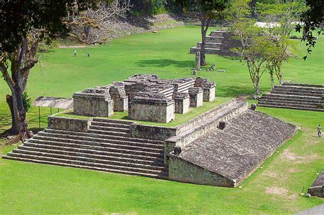 imagenes de los mayas de honduras top reasons to visit honduras the travel enthusiast the