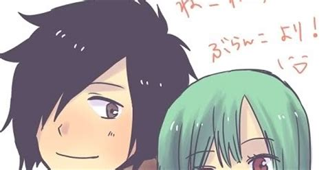 wallpaper animasi pasangan kekasih gambar anime pasangan kekasih romantis
