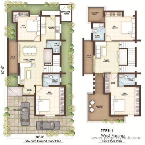 chettinad style house plans chettinad style house plans escortsea