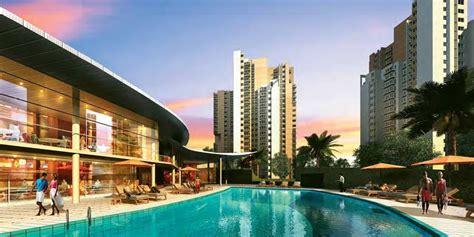 ireo uptown uptown apartments ireo projects gurgaon ireo uptown uptown apartments ireo projects gurgaon