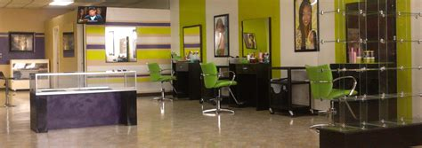 african american hair salon 78249 african american beauty salons san antonio tx wig stores