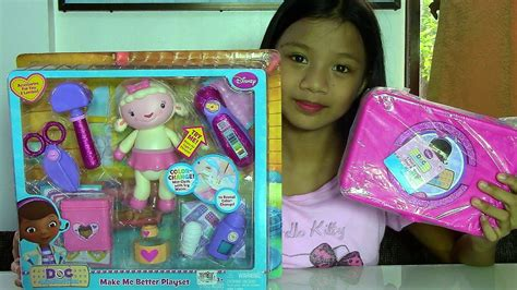 doc mcstuffins clinic doll house doc mcstuffins clinic doll house 28 images doc mcstuffins clinic playhouse toys
