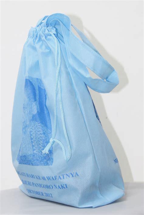 Tas Souvenir Serut Murah Berkualitas tas souvenir kain serut harga murah perdana goodie bag