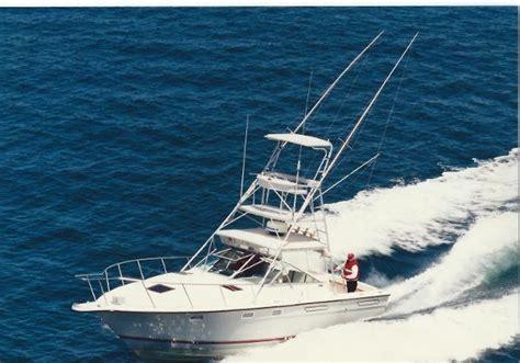 tiara boats for sale massachusetts tiara boats for sale in marshfield massachusetts