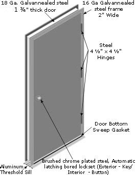 Entry Door Paint by Steel Doors Fire Rated Doors Stainless Steel Doors