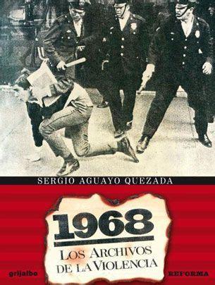 libro pop culture latin america libros y pel 237 culas del 2 de octubre de 1968 mexico latin america cultures viva