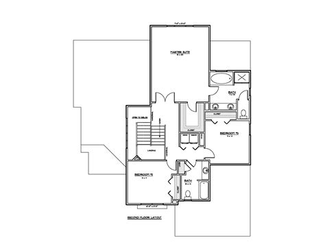 ennis house floor plan ennis house floor plan images