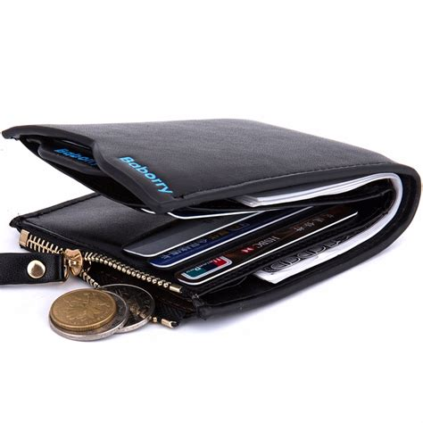 aliexpress wallet online buy wholesale money wallet from china money wallet