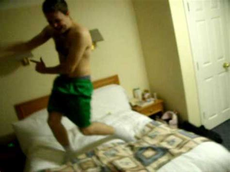 humping bed humping the bed 28 images maxresdefault jpg humping