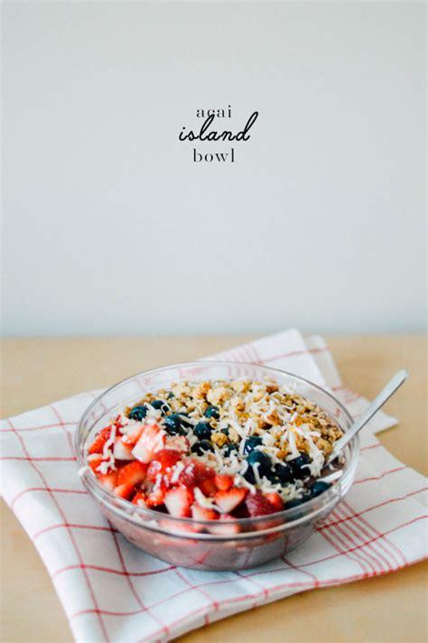 easy a 231 ai island bowl backyard bowls recipe by gabriella