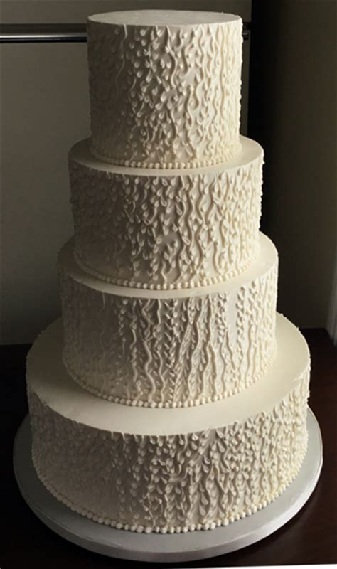 Wedding Cakes Delivered by Buttercream Wedding Cakes York Pa Buttercream Wedding