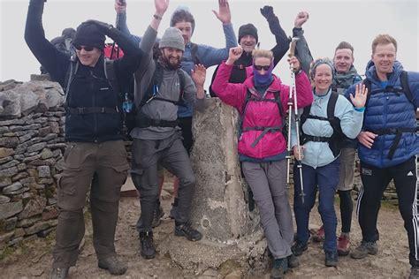 dales 3 peaks challenge 3 peaks challenge dales