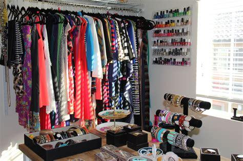 craftsy nomination closet pic updates fashion