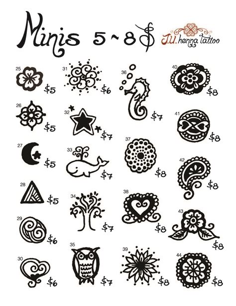 henna tattoo design book design book j u henna