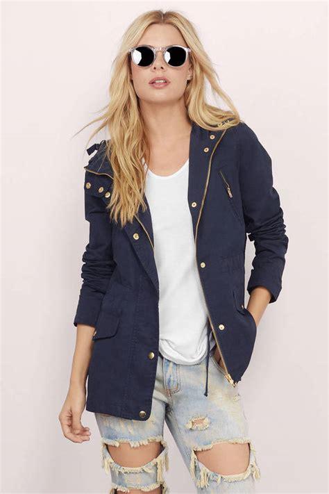 Layer Parka Jacket layer it up parka jacket 14 tobi us