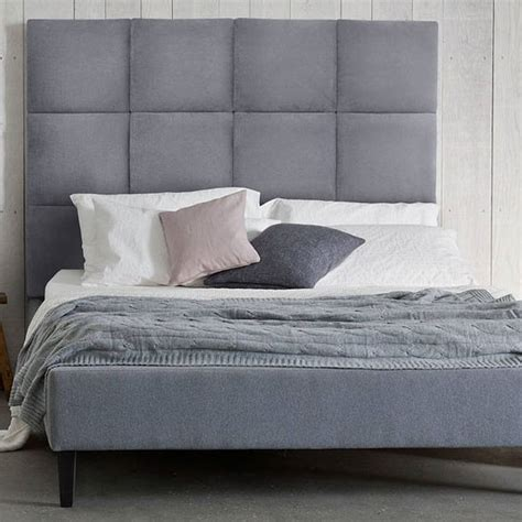 upholstered headboards uk headboards best furniture models