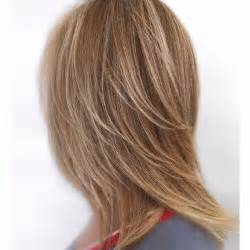 ash brown hair with pale highlights 45 blonde highlights ideas for all hair types and colors