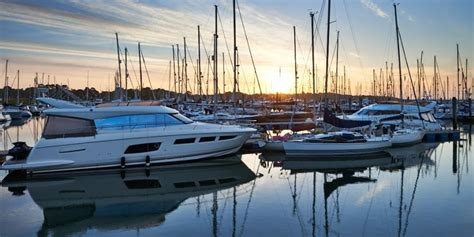 airbnb for boats france new airbnb for boats will make you yacht captain for the