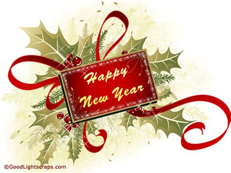 ecards flash new year 2014 greeting ecards free ecards