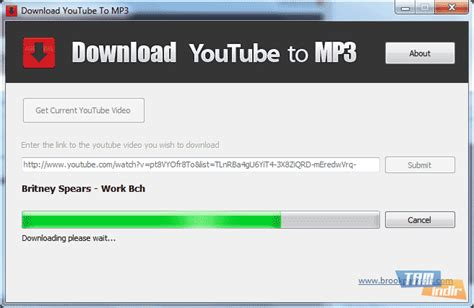How To Download Mp3 From Youtube Using Phone | download youtube to mp3 indir youtube mp3 indirme