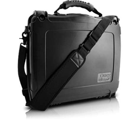 Stm Blazer Series Sleeve Bag For Macbook 11 Inch Note Promo 1 waterproof laptop computer by otterbox