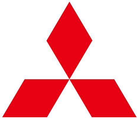 mitsubishi logo png file mitsubishi logo svg wikimedia commons