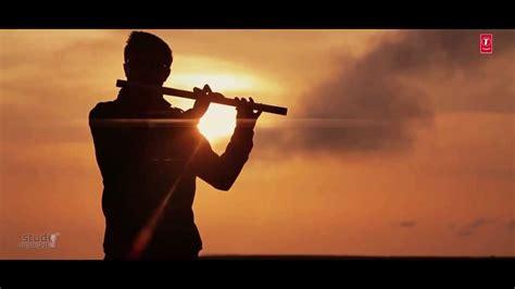love themes pagalworld tum hi ho aashiqui 2 instrumental heart touching