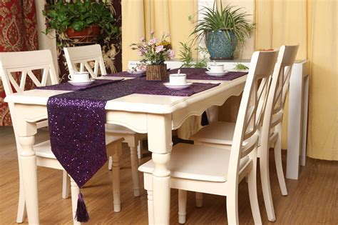 dining room table runners tablecloths outstanding dining table runners wayfair