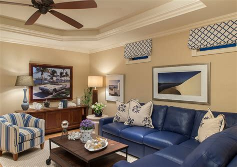 small family room ideas window treatment ideas for small family room home intuitive