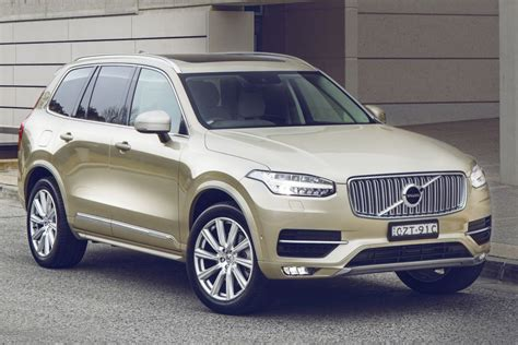2014 volvo xc90 reviews 2014 volvo xc90 price review 2017 2018 best cars reviews