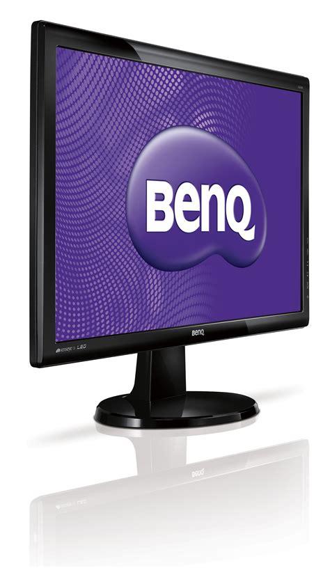 Benq 21 5 Inch Gl2250a benq gl2250 21 5 inch hd black computer monitor ebay
