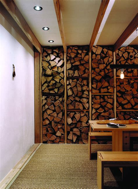 ten top images  archinects wood pinterest board