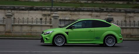 good awd cars    cars review
