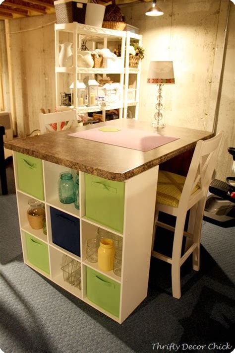 craft table diy 1041 best images about diy on