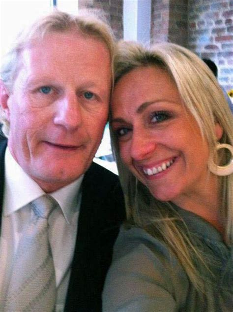 Section 39 Assault By Beating by Colin Hendry Charged With Assault Uk News Express Co Uk