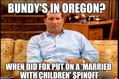 Al Bundy Memes - al bundy imgflip