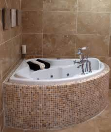 bathtub small bathroom decor mod apartment geeks
