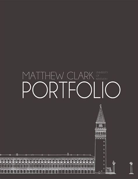 top 25 best architecture portfolio pdf ideas on pinterest