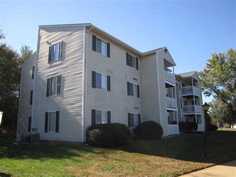 1 bedroom apartments in winston salem nc falcon pointe winston salem nc apartment finder