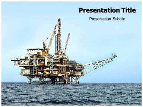 templates for oil and gas ppt powerpoint template oil and gas choice image powerpoint