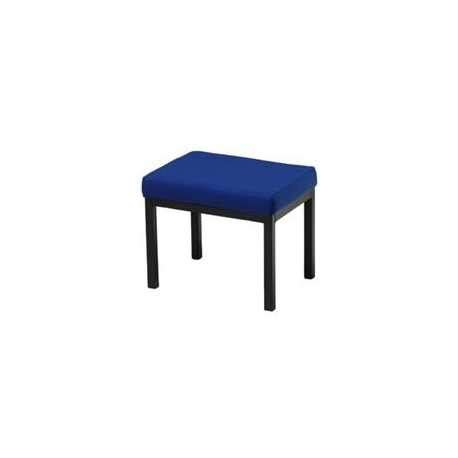 What Causes Large Stools In Children by Childrens Stools