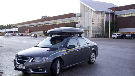 orio is the governmental owned parts company for saab