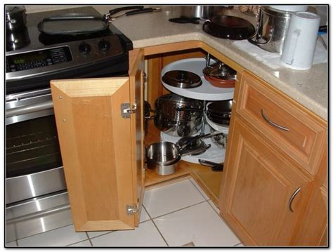 kitchen cabinet lazy susan alternatives corner kitchen cabinets with lazy susan alternatives