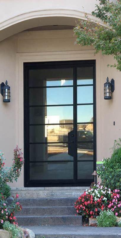Iron Front Doors Dallas Iron Envy Doors Wrought Iron Front Doors Dallas