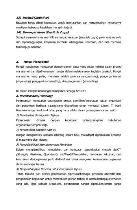 makalah layout manajemen operasional makalah manajemen suatu makalah manajemen