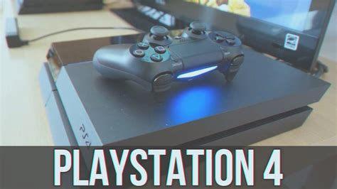 why is the ps4 better why the playstation 4 is better than the xbox one quot ps4