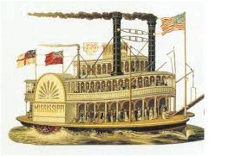 barco de vapor 1787 john fitch tecnologia evolucion timeline timetoast timelines