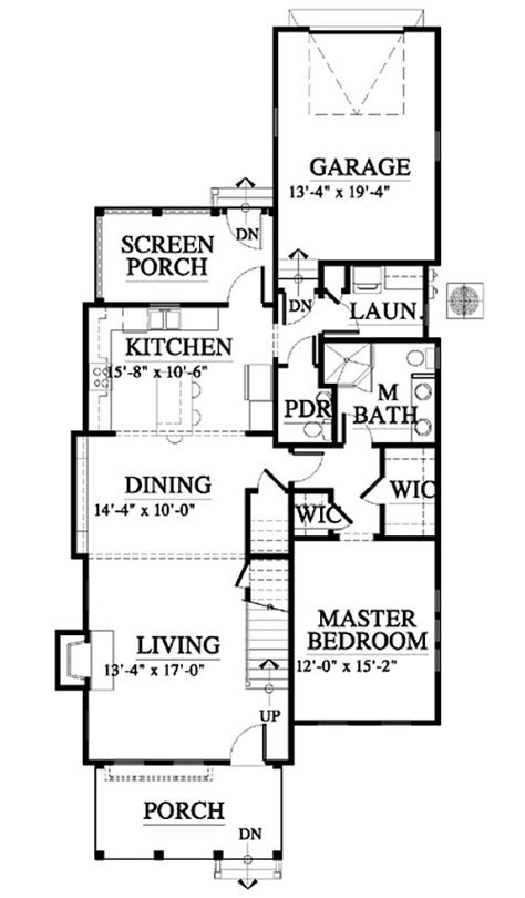 sarah homes floor plans small house floor plans best small house floor plans