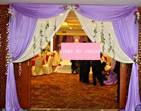 Wedding Gate by Buy Wholesale Wedding Gate From China Wedding Gate